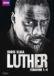 luther - stagioni 01-04 (...