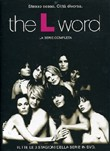 The L Word - Stagione 01-03 (12 Dvd)