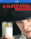 Arancia Meccanica - A Clockwork Orange (Limited Edition) (blu-ray+libro+copia Digitale)