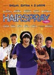 Hairspray (Special Edition) (2 Dvd)