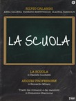 La Scuola Collection (2 Dvd)