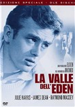 La Valle Dell'eden (Special Edition) (2 Dvd)