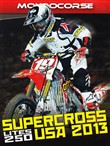 Supercross Usa 2013 Lites 250