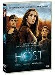 The Host (Special Edition) (2 Dvd)