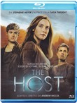 The Host (Special Edition)