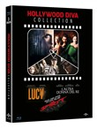 Hollywood Diva Collection (3 Blu-Ray)