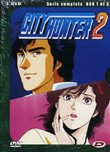 city hunter - stagione 02...