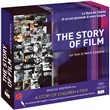 The Story Of Film (9 Dvd)
