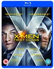 X-Men - L'inizio (Steelbook)