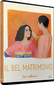 Il Bel Matrimonio (Eric Rohmer Collection)