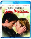 jerry maguire (se 20o ann...