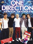 One Direction - Senza Segreti