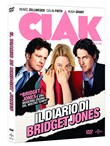 Il Diario di Bridget Jones (Ciak Collection)