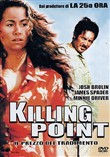 Killing Point - Il Prezzo del Tradimento