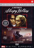Il Mistero Di Sleepy Hollow (Special Edition) (2 Dvd)