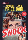 shock (shockproof classic...
