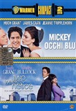 Mickey Occhi Blu / Two Weeks Notice (2 Dvd)