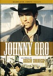 Johnny Oro
