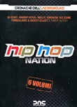 hip hop nation cofanetto ...