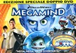 Megamind (Special Edition) (2 Dvd)