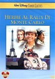 herbie al rally di montec...