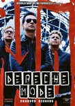 Depeche Mode - Special Edition
