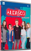 Alex & Co. - Episodi Speciali