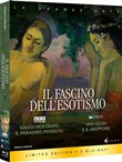 Il Fascino Dell'esotismo (Limited Edition) (2 Blu-Ray)