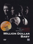 Million Dollar Baby (Tin Box) (2 Dvd)