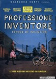 Professione Inventore