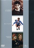 Le Ceneri Di Angela / Billy Elliot / Nemiche Amiche (3 Dvd)