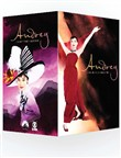 Audrey Hepburn - Audrey Couture Muse Collection (7 Dvd)
