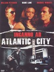 Inganno Ad Atlantic City