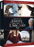 Ken Follett's Journey Into The Dark Ages (7 Blu-ray)