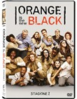 Orange Is The New Black - Stagione 02 (5 Dvd)