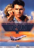 Top Gun (Special Edition) (2 Dvd)