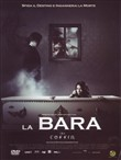 La Bara - The Coffin