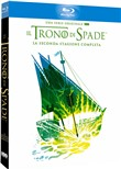 Il Trono di Spade - Stagione 02 - Robert Ball Edition (5 Blu-Ray)