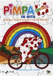 Pimpa Games - Pimpa In Gita