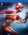 the flash - stagione 01 (...