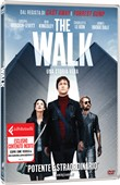 The Walk - ESCLUSIVA FELTRINELLI