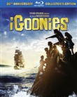 I Goonies (30th Anniversario Edition)
