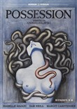 possession (special editi...