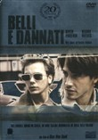 Belli E Dannati (Tin Box) (limited Edition) (2 Dvd)