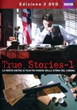 true stories #01 (2 dvd)