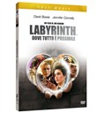 labyrinth (collector's ed...