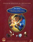 La Bella E La Bestia (Limited Edition) (2 Dvd+libro)