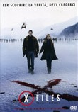 X Files - Voglio Crederci (Special Edition) (2 Dvd)