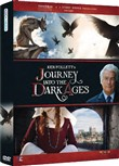 Ken Follett's Journey Into The Dark Ages (9 Dvd)