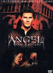Angel - Stagione 02 (6 Dvd)